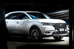 DS-7-CROSSBACK-COMFORT-E-DINAMISMO_2