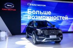 gac_motor_russia_01