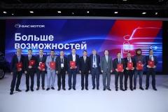 gac_motor_russia_12