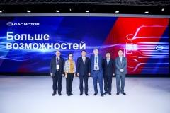 gac_motor_russia_14