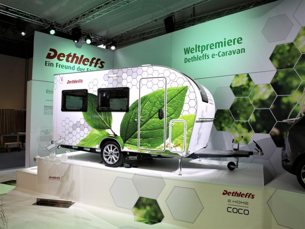 dethleffs_e_home_coco_electric_motor_news_01
