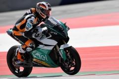 energica_ego_corsa_austria_electric_motor_news_01