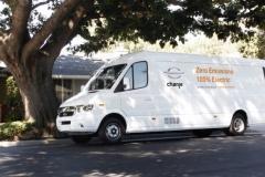 chanje-medium-duty-electric-truck_01