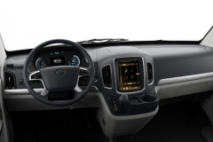 chanje-medium-duty-electric-truck_03