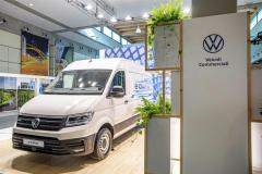 volkswagen_e-crafter_key_energy_electric_motor_news_01