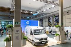 volkswagen_e-crafter_key_energy_electric_motor_news_02
