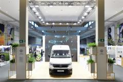 volkswagen_e-crafter_key_energy_electric_motor_news_03
