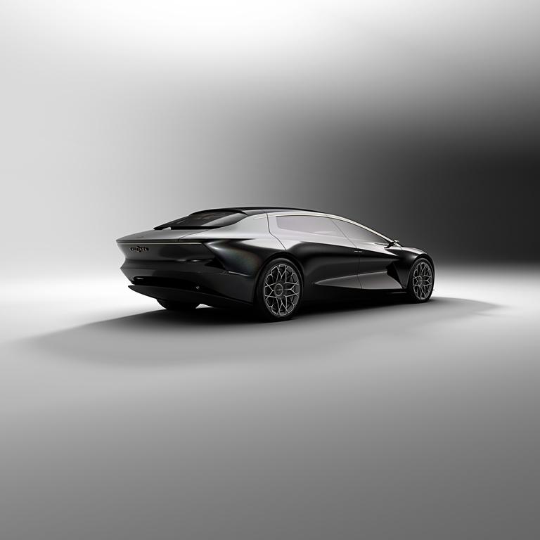 lagonda_vision_concept_electric_motor_news_04