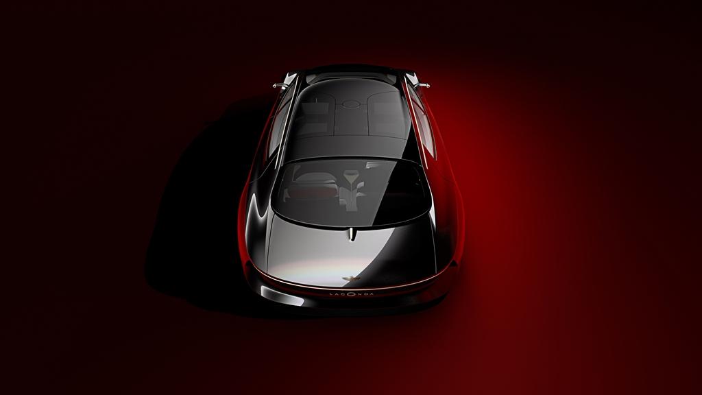 lagonda_vision_concept_electric_motor_news_06