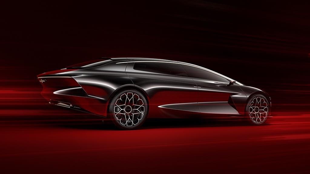 lagonda_vision_concept_electric_motor_news_07