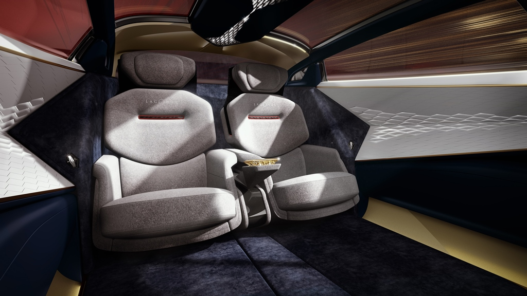 lagonda_vision_concept_electric_motor_news_12