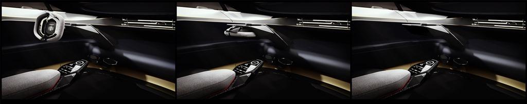 lagonda_vision_concept_electric_motor_news_16