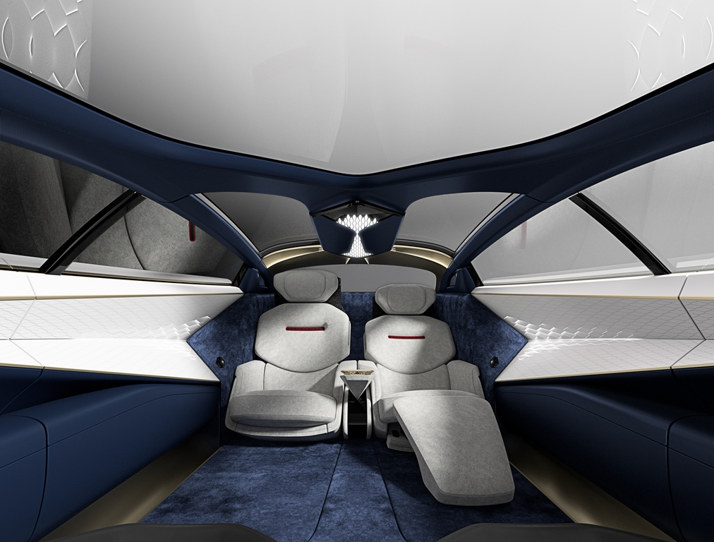 lagonda_vision_concept_electric_motor_news_20