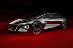 lagonda_vision_concept_electric_motor_news_02