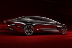 lagonda_vision_concept_electric_motor_news_03