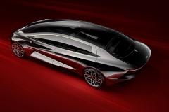 lagonda_vision_concept_electric_motor_news_05