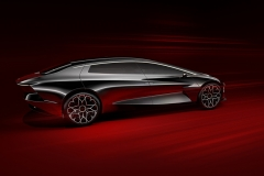 lagonda_vision_concept_electric_motor_news_08