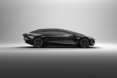 lagonda_vision_concept_electric_motor_news_09