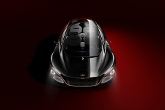lagonda_vision_concept_electric_motor_news_10