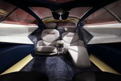 lagonda_vision_concept_electric_motor_news_13
