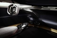 lagonda_vision_concept_electric_motor_news_14