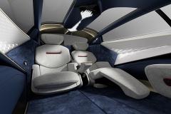 lagonda_vision_concept_electric_motor_news_17