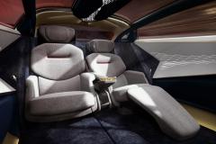 lagonda_vision_concept_electric_motor_news_18