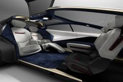 lagonda_vision_concept_electric_motor_news_19