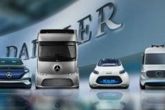 daimler_mercedes_5_c_mobilita_electric_motor_news_01