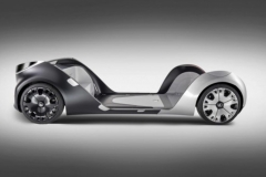 daimler_mercedes_5_c_mobilita_electric_motor_news_10