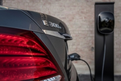 Driven by EQ Stuttgart 2018