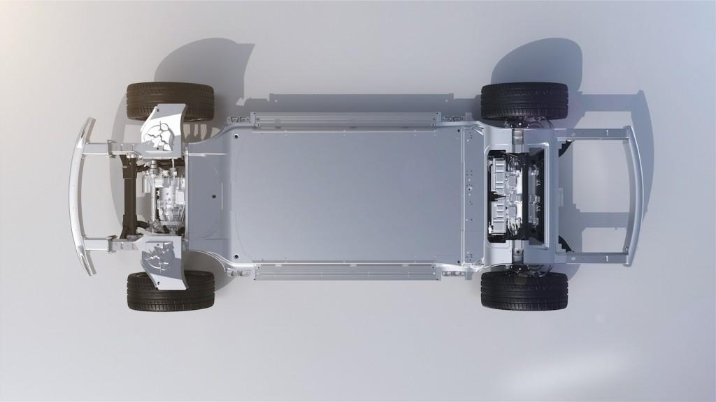 faraday_future_electric_motor_news_04