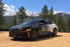 faraday_future_electric_motor_news_01