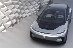 faraday_future_electric_motor_news_02