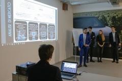 ds_italia_studenti_bocconi_electric_motor_news_02