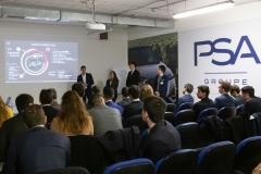 ds_italia_studenti_bocconi_electric_motor_news_03