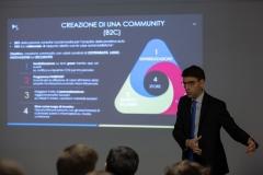 ds_italia_studenti_bocconi_electric_motor_news_04