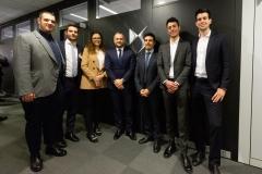 ds_italia_studenti_bocconi_electric_motor_news_06