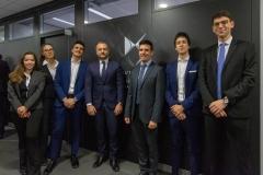 ds_italia_studenti_bocconi_electric_motor_news_07