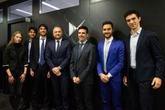 ds_italia_studenti_bocconi_electric_motor_news_08