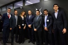 ds_italia_studenti_bocconi_electric_motor_news_09