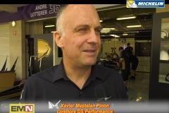4 Xavier Mestelan Pinon