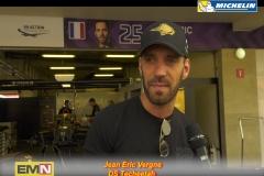 6 Jean Eric Vergne