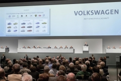 volkswagen_annual_meeting_electric_motor_news_03