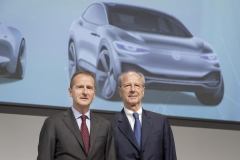 volkswagen_annual_meeting_electric_motor_news_05