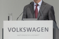 volkswagen_annual_meeting_electric_motor_news_08