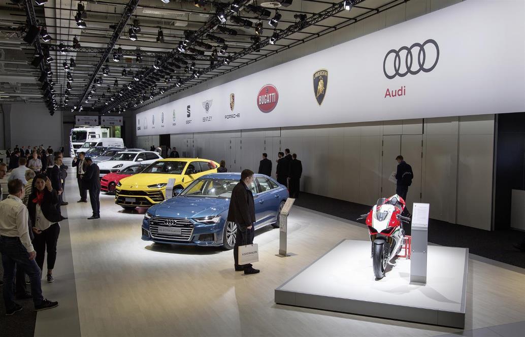 volkswagen_annual_meeting_electric_motor_news_01