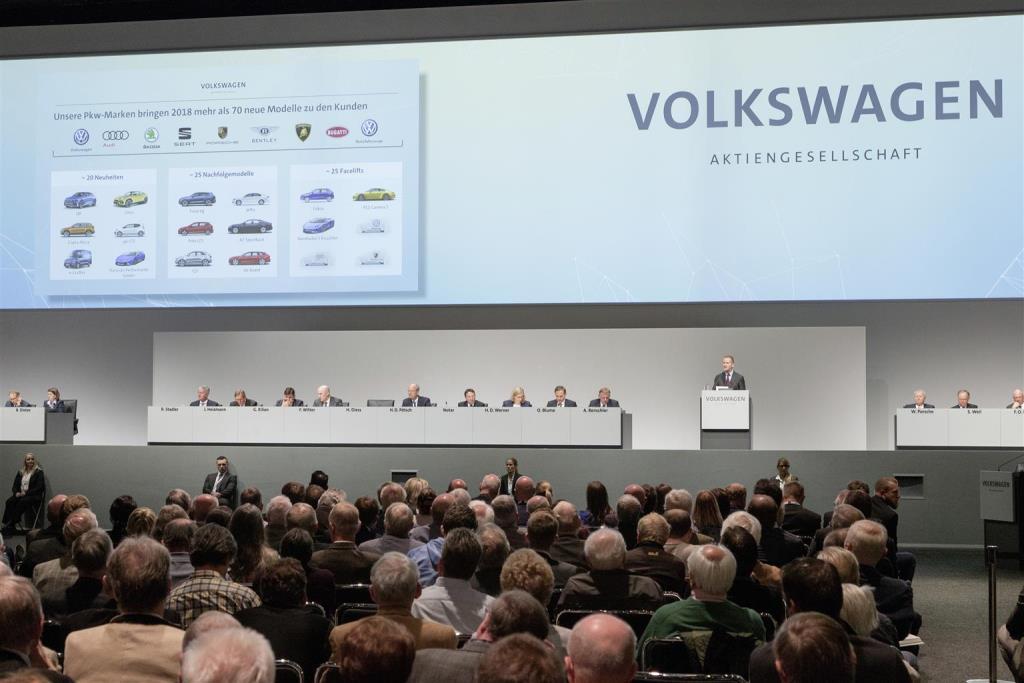 volkswagen_annual_meeting_electric_motor_news_03