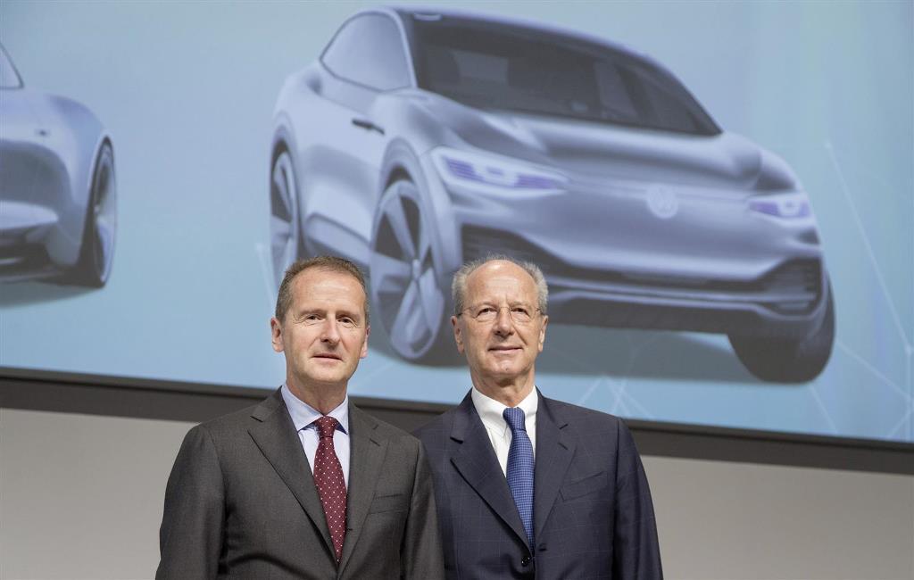 volkswagen_annual_meeting_electric_motor_news_05