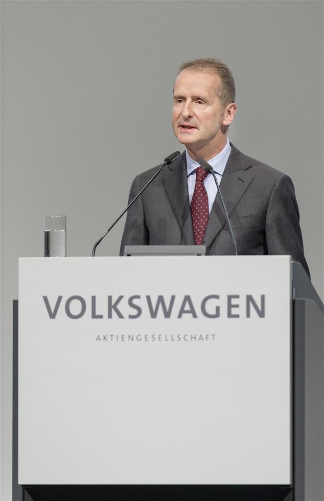 volkswagen_annual_meeting_electric_motor_news_08